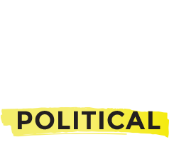 GSD Political